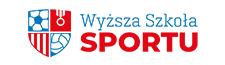 Wyższa Szkoła Sportu